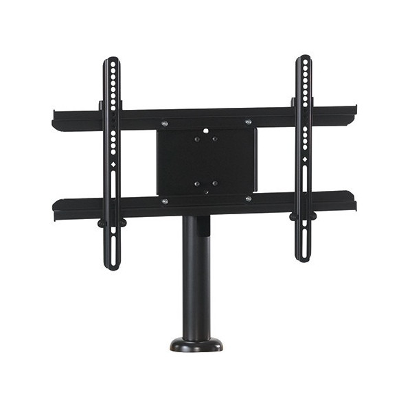 CHIEF 32P-52P TABLE STAND, ROTATION, SWIVEL. WEIGHT CAP 56.7 KG