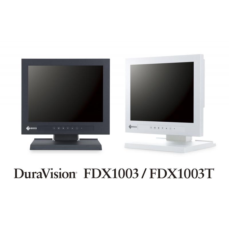 Ecran FDX1003