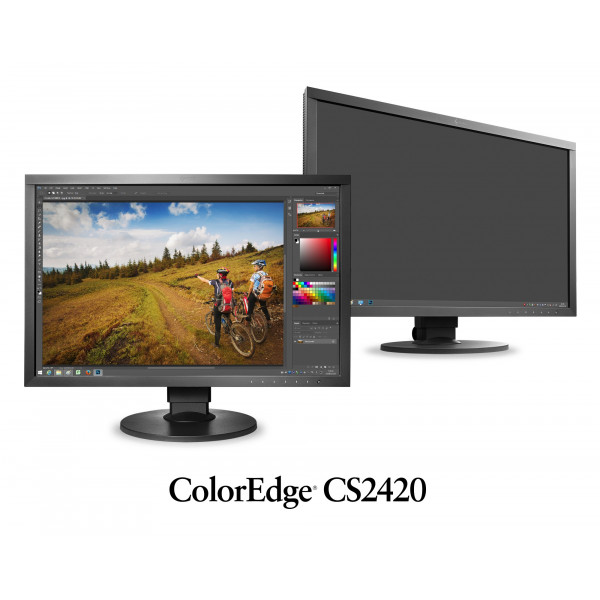 Ecran Eizo ColoRedge CS2420 - Occasion