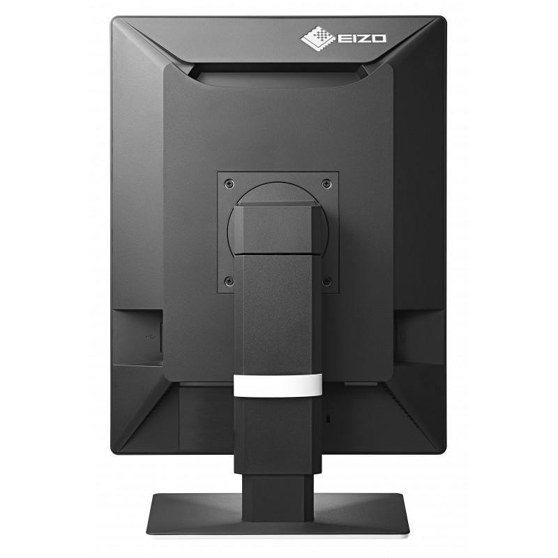 ECRAN EIZO RADIFORCE LCD 21p COULEUR MX216 CLINICAL REVIEW