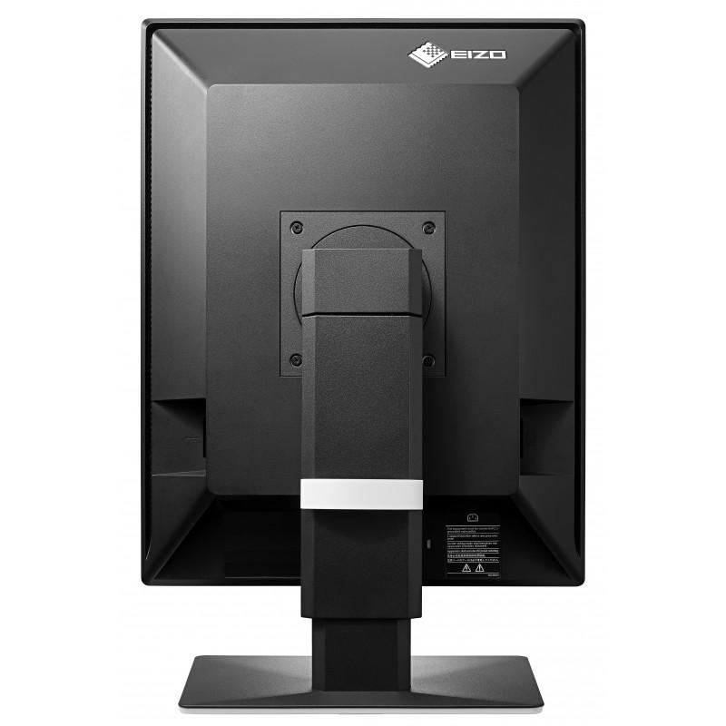 ECRAN EIZO RADIFORCE GX560-MD LCD 21.3p Dual Stand MONOCHROME BLACK