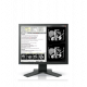 Ecran EIZO RadiForce MX194