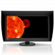 Ecran Eizo Prominence HDR CG3146